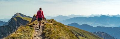 Seguro de viajeAl viajar ya puedes respirar tranquilo