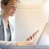 Seguro de viaje para empresas Business Star de ERV