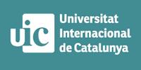 ERV asegurará a los alumnos de la Universitat Internacional de Catalunya.