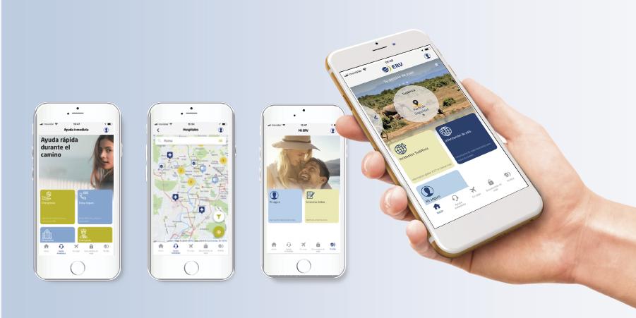 vistas-de-nuavas-funcionalidades-app-erv-seguros-de-viaje